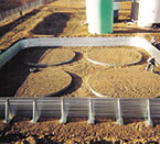 Sioux Secondary Containment Tank Rings